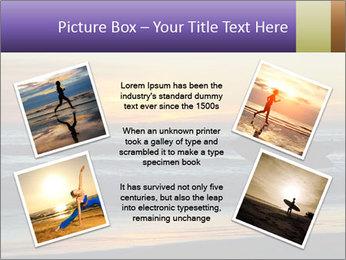 0000080851 PowerPoint Template - Slide 24