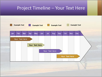 0000080851 PowerPoint Template - Slide 25