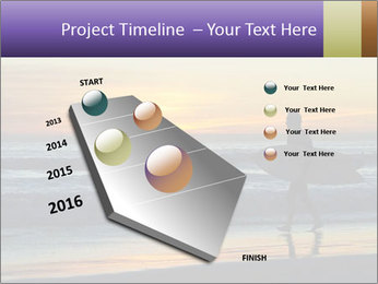 0000080851 PowerPoint Template - Slide 26