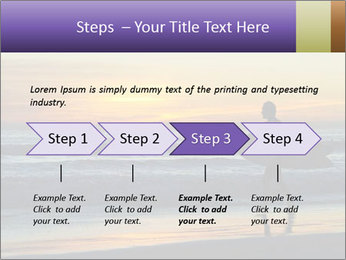 0000080851 PowerPoint Template - Slide 4