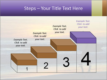 0000080851 PowerPoint Template - Slide 64