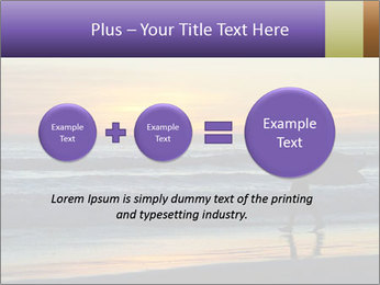 0000080851 PowerPoint Template - Slide 75