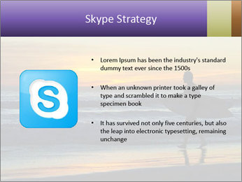 0000080851 PowerPoint Template - Slide 8