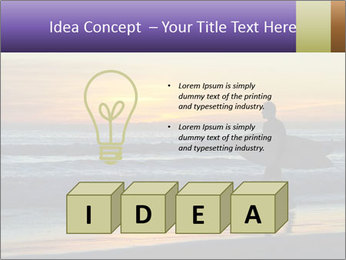 0000080851 PowerPoint Template - Slide 80
