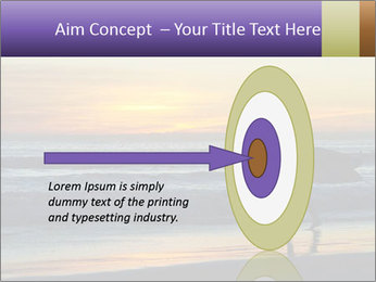 0000080851 PowerPoint Template - Slide 83