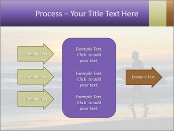 0000080851 PowerPoint Template - Slide 85