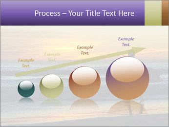 0000080851 PowerPoint Template - Slide 87