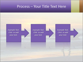 0000080851 PowerPoint Template - Slide 88