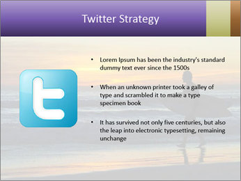 0000080851 PowerPoint Template - Slide 9