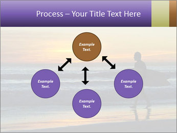 0000080851 PowerPoint Template - Slide 91
