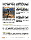 0000080851 Word Template - Page 4