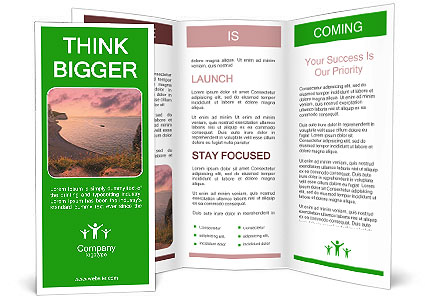 0000080852 Brochure Templates