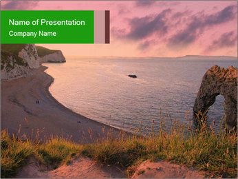 0000080852 PowerPoint Template