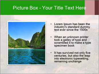 0000080852 PowerPoint Template - Slide 13