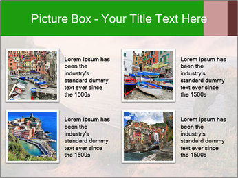 0000080852 PowerPoint Template - Slide 14