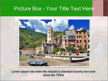 0000080852 PowerPoint Template - Slide 15