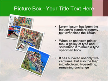 0000080852 PowerPoint Template - Slide 17