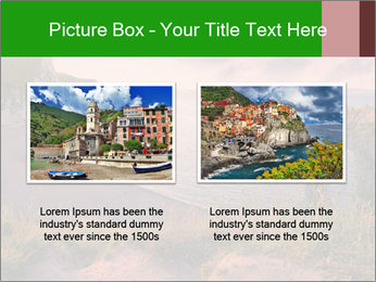 0000080852 PowerPoint Template - Slide 18