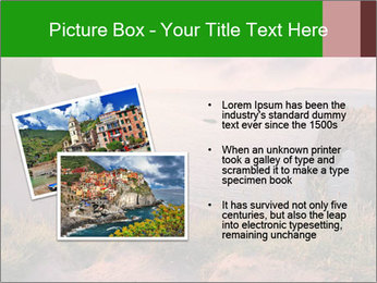 0000080852 PowerPoint Template - Slide 20