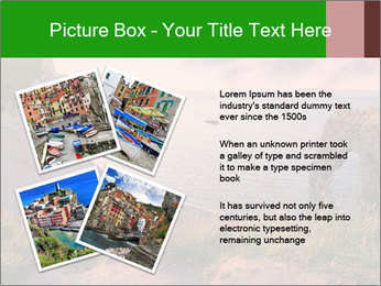 0000080852 PowerPoint Template - Slide 23