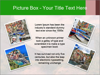 0000080852 PowerPoint Template - Slide 24