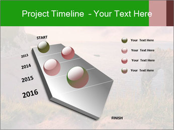 0000080852 PowerPoint Template - Slide 26