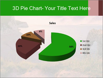 0000080852 PowerPoint Template - Slide 35