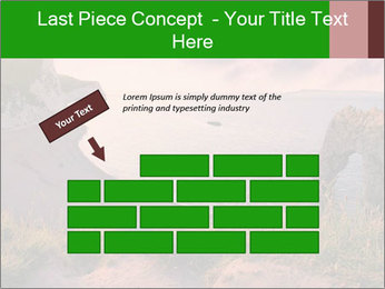 0000080852 PowerPoint Template - Slide 46