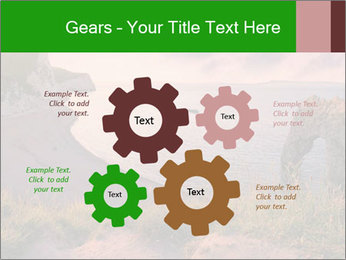0000080852 PowerPoint Template - Slide 47