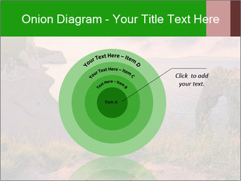 0000080852 PowerPoint Template - Slide 61