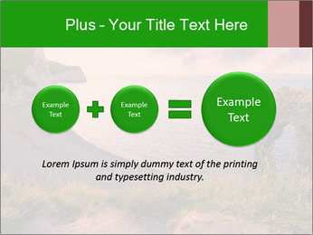 0000080852 PowerPoint Template - Slide 75