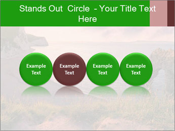 0000080852 PowerPoint Template - Slide 76