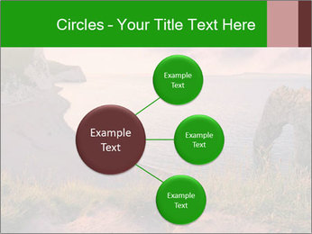 0000080852 PowerPoint Template - Slide 79