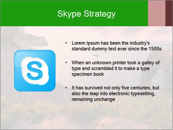 0000080852 PowerPoint Template - Slide 8