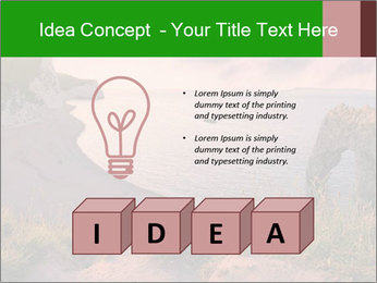 0000080852 PowerPoint Template - Slide 80