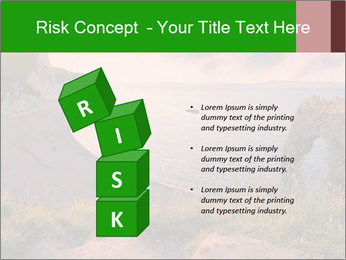 0000080852 PowerPoint Template - Slide 81