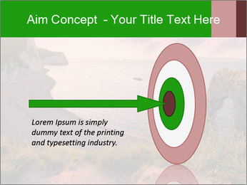 0000080852 PowerPoint Template - Slide 83