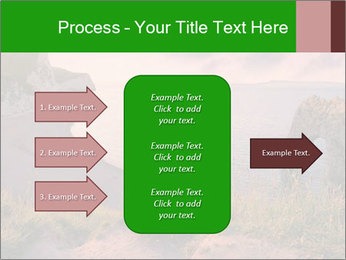 0000080852 PowerPoint Template - Slide 85