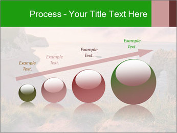 0000080852 PowerPoint Template - Slide 87