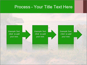 0000080852 PowerPoint Template - Slide 88