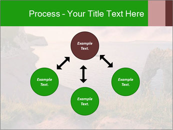0000080852 PowerPoint Template - Slide 91