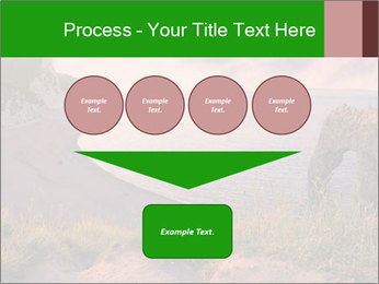 0000080852 PowerPoint Template - Slide 93