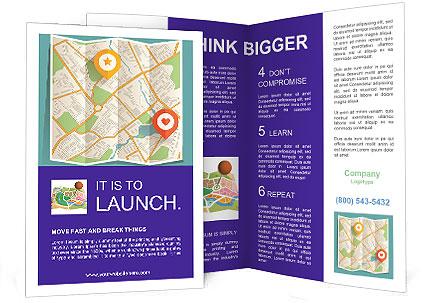0000080853 Brochure Template