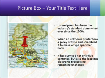 0000080853 PowerPoint Templates - Slide 13
