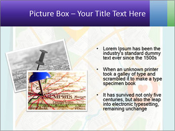 0000080853 PowerPoint Templates - Slide 20