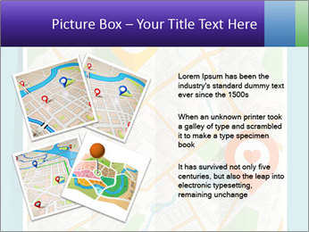 0000080853 PowerPoint Templates - Slide 23