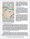 0000080853 Word Templates - Page 4