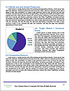 0000080853 Word Templates - Page 7