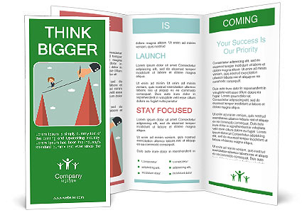 0000080854 Brochure Templates