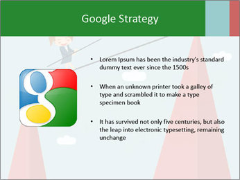 0000080854 PowerPoint Templates - Slide 10